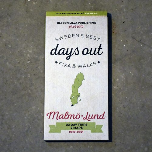 Malmö and Lund's Best Days Out
