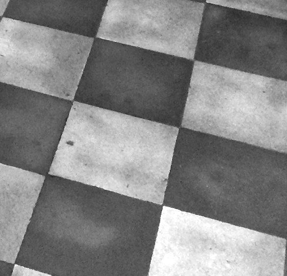 på jakt efter golv i malmö